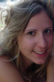 Brittany T Perham