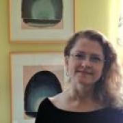 Karen Zemanick
